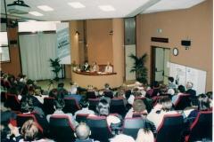 Brescia (2000)