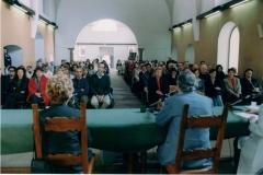 Casale Monferrato (Alexandria – 1999)