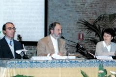 Chioggia (Venedig - 1999)