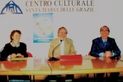 Mestre (Venedig - 2001)