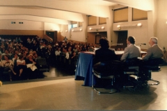Mailand (1997)