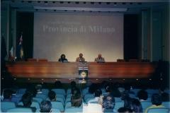 Mailand (2000)