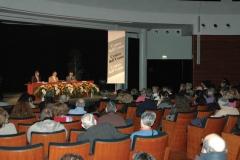 Modena (2011)