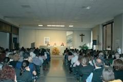 Monza (Mailand - 2005)