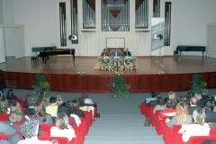 Padua (2006)