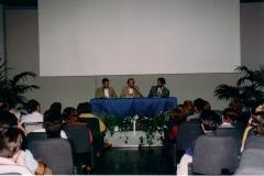 Prato (Florenz - 1998)