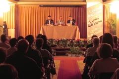 Reggio Emilia (2003)