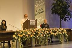 Rovigo (2007)