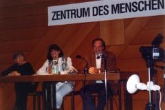 Nürnberger Konferenz (Auditorium des Roten Kreuzes, 1996)