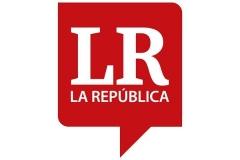 La Republica Bogota