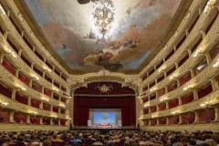 Konferenzen (Como, Teatro Sociale, 2017)