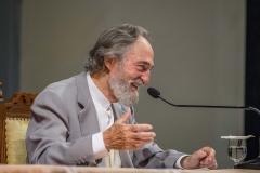 Pier Franco Marcenaro, Spirituelle Reden